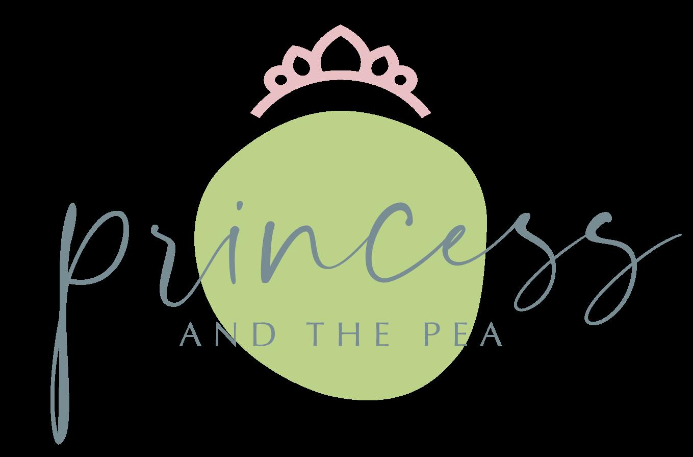 Princess & The Pea